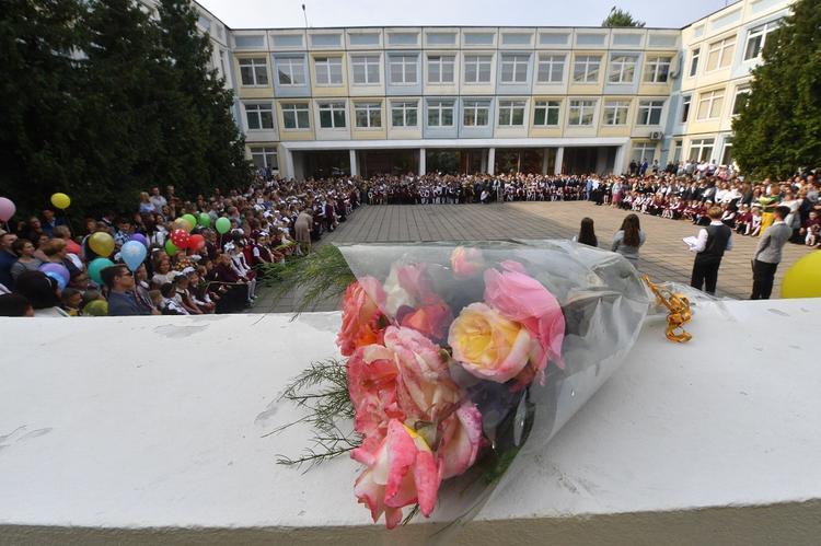 Собянин рассказал о строительстве на ЗИЛе уникальной школы
