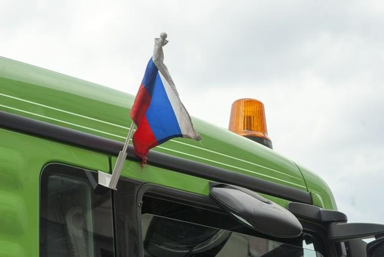 Предупреждение автовладельцам: В Москве орудуют «черные парковщики»