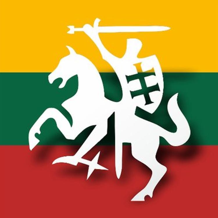МИД Литвы экстренно отозвал  посла  в России из-за угроз