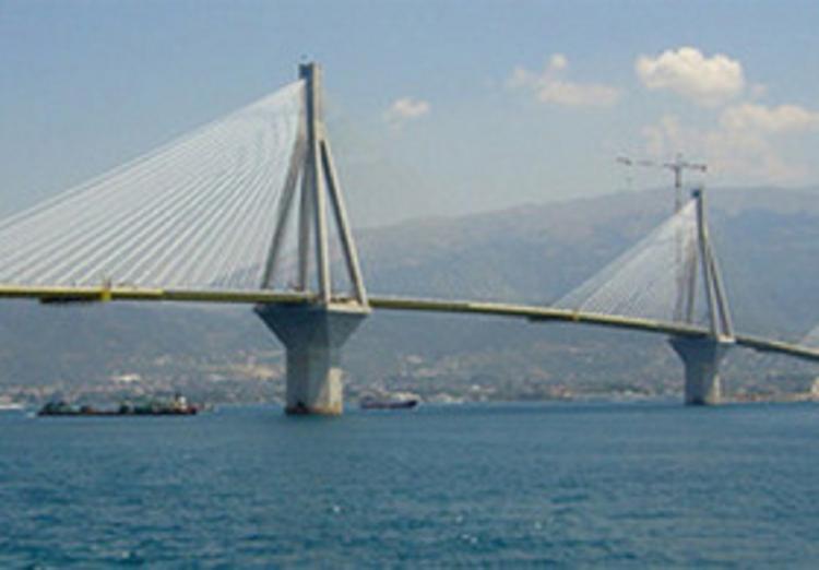 Украина рассказала, когда направит корабли в Керченский пролив