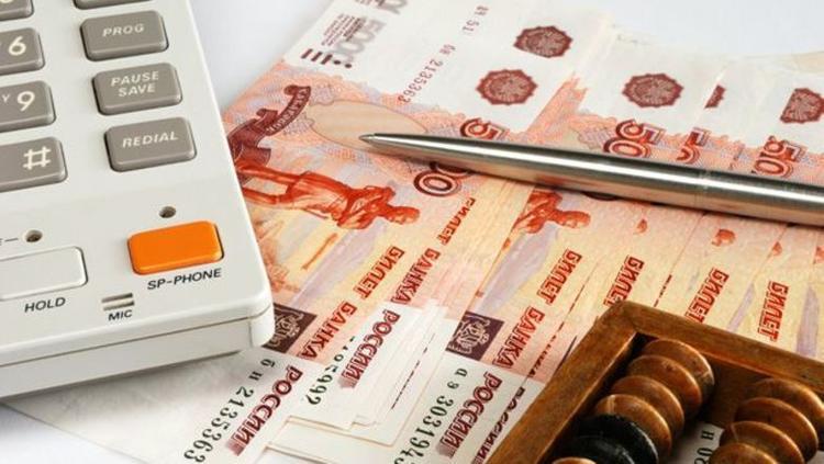 Бывшего директора ООО «Краснодар-Техсервис» подозревают в неуплате налогов