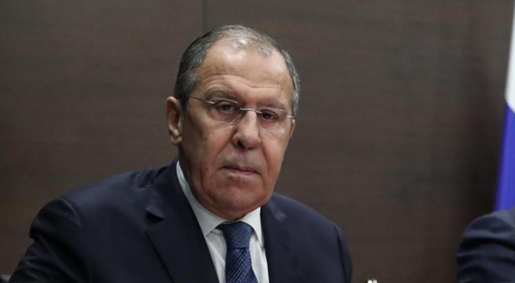 Лавров обвинил США в нечестной конкуренции