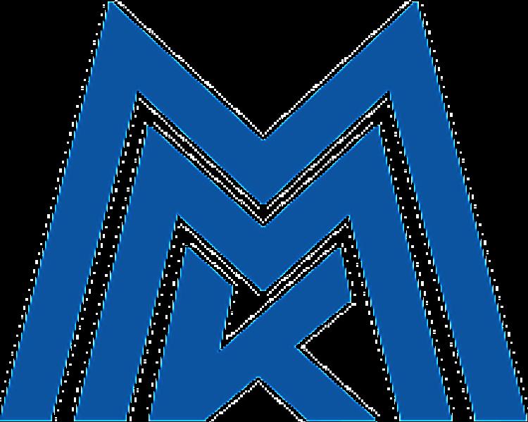 ММК пополнил список выпускаемой продукции