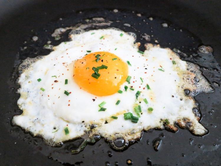 Ученые определили неожиданный идеальный завтрак для диабетиков