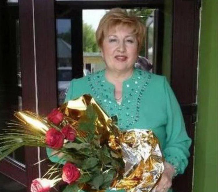 Почетная жительница города и известный музыкант заказала похищение сына коллеги