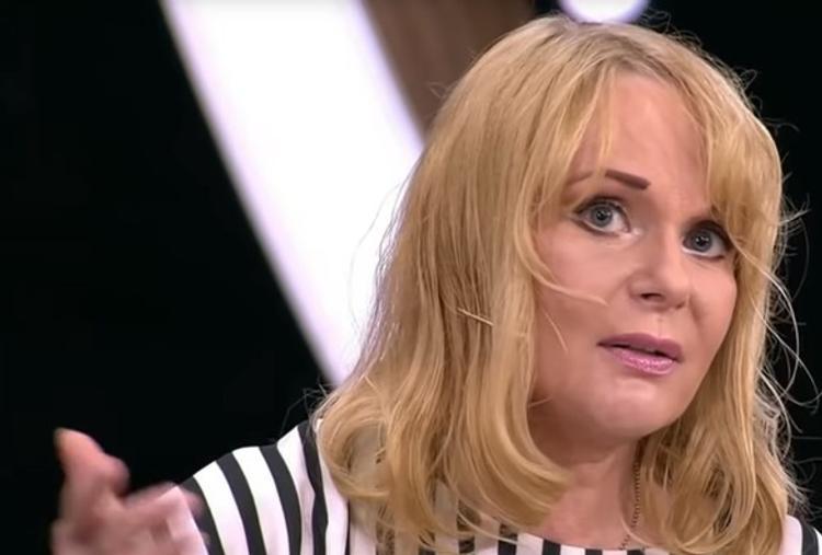 Смерть престарелой актрисы Ирины Цывиной на шоу Малахова превратили в цирк, считают в Сети