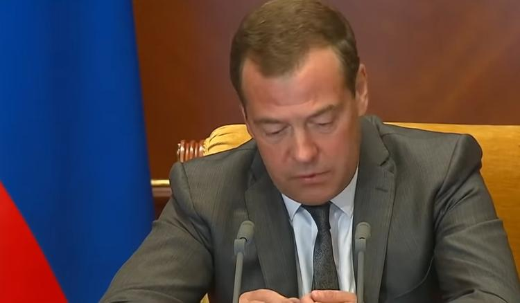 На Украине подозреваемого в убийстве главу Раменского связали с Путиным