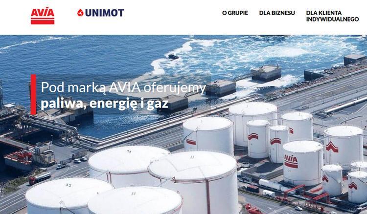 Польские нефтяники инвестировали в Украину 50 тысяч евро