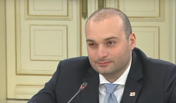 Грузия испугалась потери российских туристов