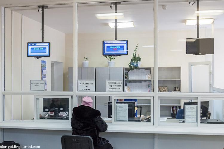 В Хабаровском крае увеличивается рост онкологических заболеваний