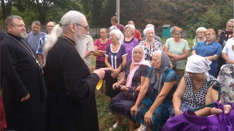 Минкультуры Украины запретило УПЦ Киевского патриархата