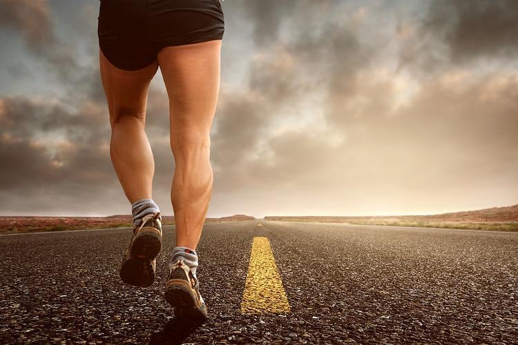Ученые назвали шесть лучших способов для похудения