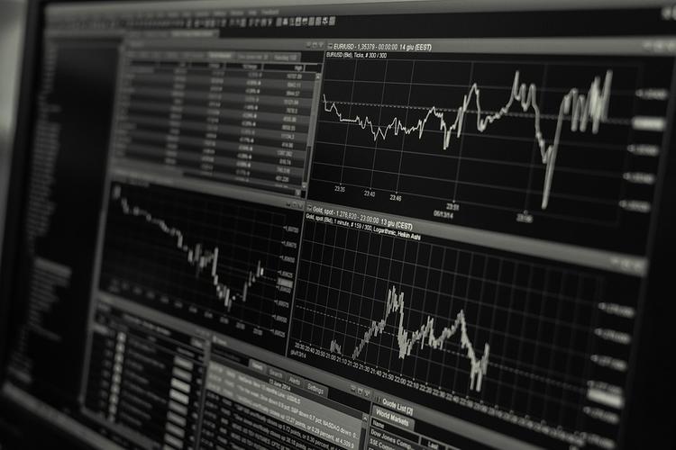 В США заметили последний признак рецессии