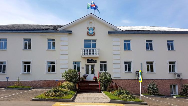 МУП в Хабаровском крае не выплатило 12 млн рублей в ПФР и ОМС