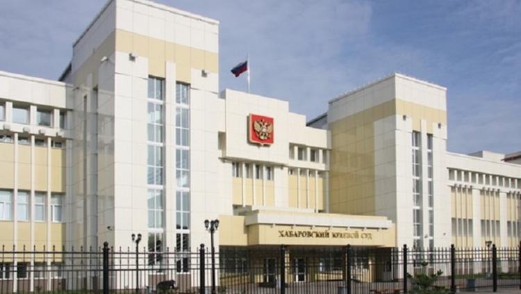 Выборочная прозрачность: в Хабаровске суд отказал в иске кандидату