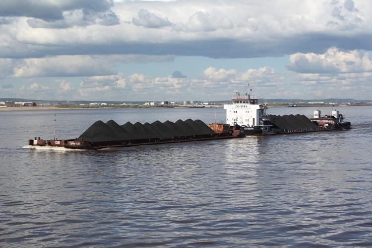 В Хабаровском крае «северный завоз» оценивается в почти 2 млрд рублей