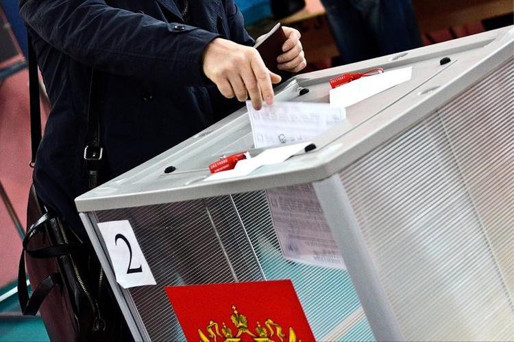 СМИ: выборы в Хабаровском крае могут отменить