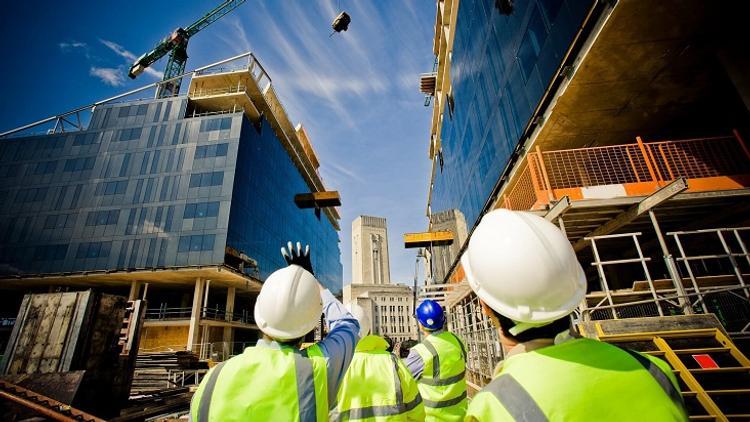 На микрорайонах Южно-Сахалинска опробуют жилое строительство