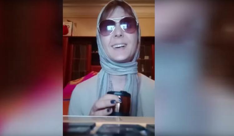 Блогер-трансгендер посвятил песню губернатору Хабаровского края