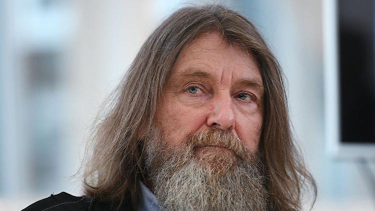 Федор Конюхов не поехал в Хабаровск поддерживать Вику Цыганову