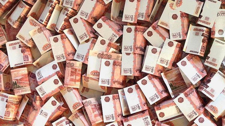 В реабилитационный центр в Хабаровске «Невада» вложит полмиллиарда