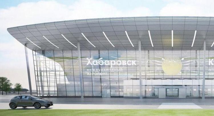 Держателей золотых карт «Аэрофлота» не пустят в бизнес-зал  аэропорта Хабаровска
