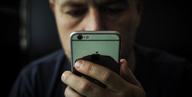 Опытного телефонного террориста вычислили хабаровские силовики