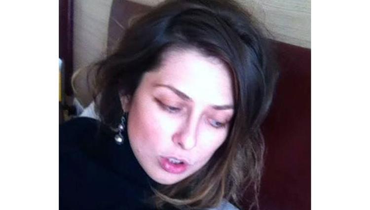 В Иране задержали российскую журналистку. Обвиняют в шпионаже