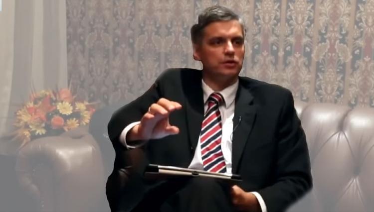Глава МИД Украины анонсировал новый обмен с Россией