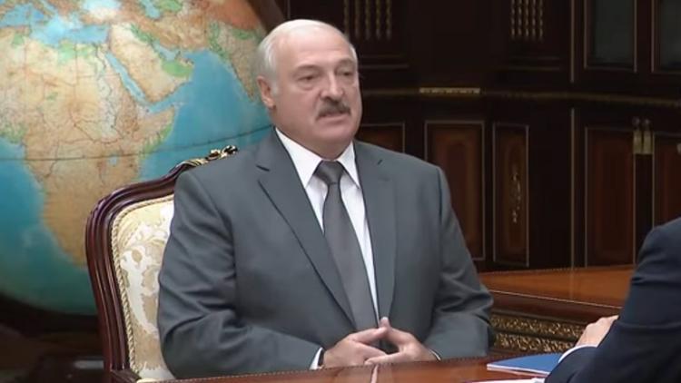 Стало понятным, почему Лукашенко назвал Донбасс конфликтом России и Украины