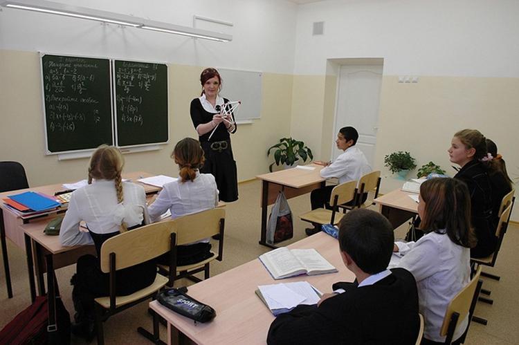 В Хабаровском крае вдвое увеличат «подъемные» для педагогов
