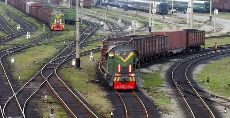 Дальневосточная ЖД планирует проложить новую ветку через Хабаровск