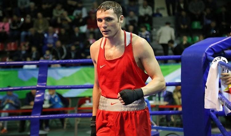 Олимпийскому боксеру из барака подарят обещанную квартиру в Хабаровске