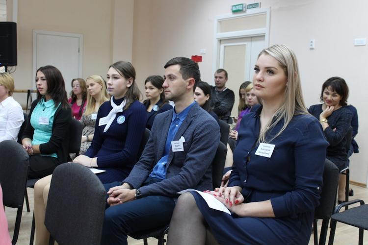 Молодые учителя Хабаровского края получат вдвое больше «подъемных»