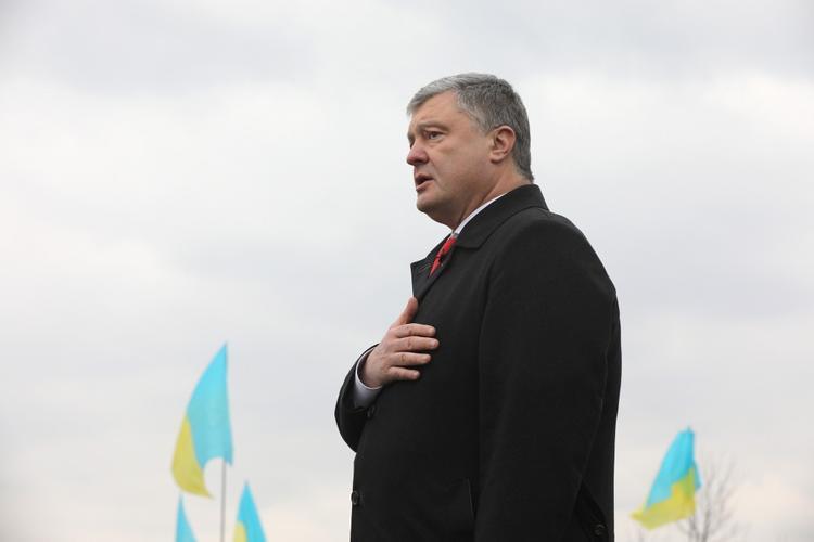 Россия может подать в международный розыск на обменянных украинских моряков