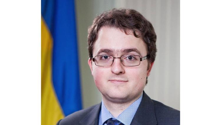 Представитель Зеленского в Крыму сказал, в чем смысл его фейк-должности