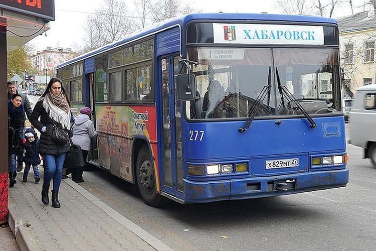 Мэрия Хабаровска сомневается в верности губернаторского решения о мигрантах