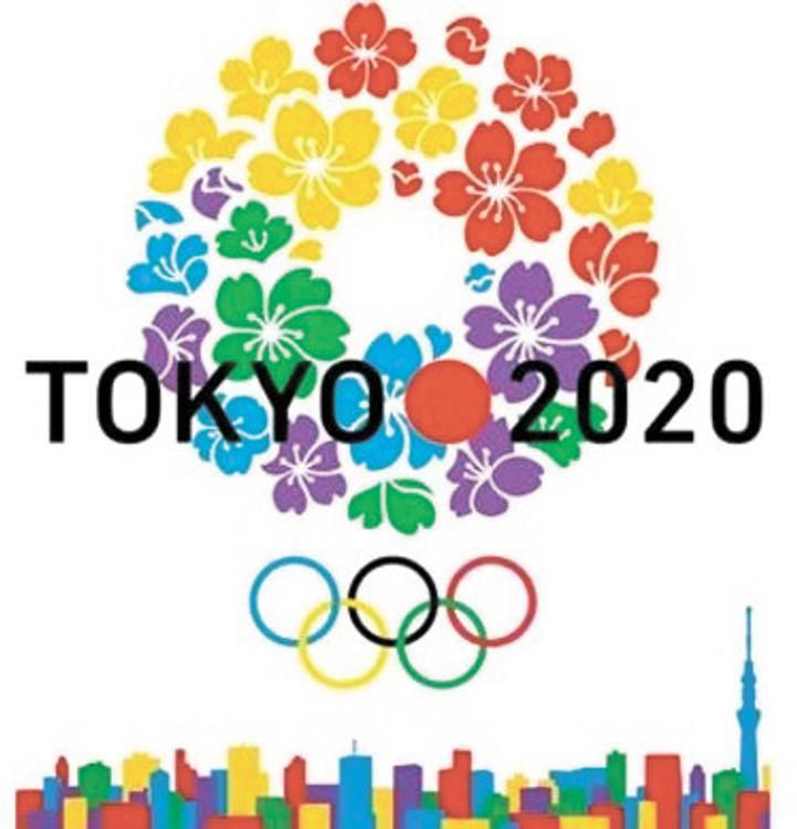 Олимпиада в Токио под угрозой