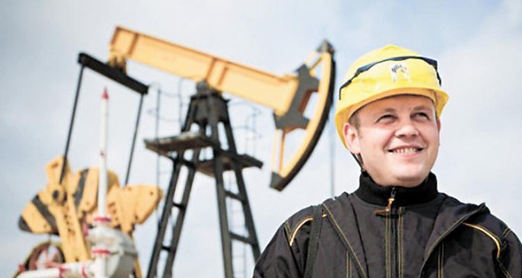 Америка переходит на дешёвую русскую нефть