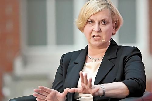 Польша хочет заблокировать сотрудничество ЕС и России в космосе