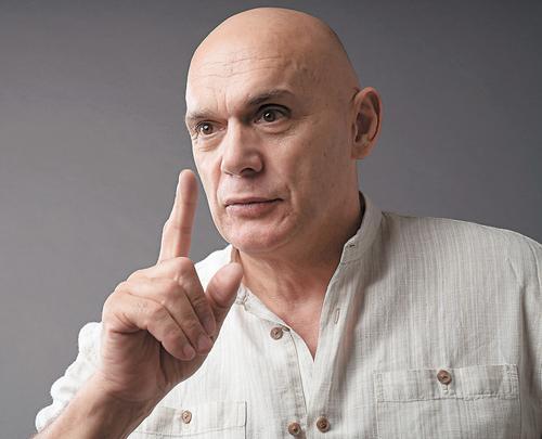 Профессор Сергей Бубновский: о том, как сохранить здоровье суставов