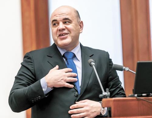 Правительство России выделило 10 млн. долларов для помощи странам Африки