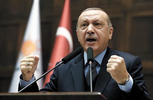 Генерал Леонид Ивашов: о турецком следе в армяно-азербайджанском конфликте