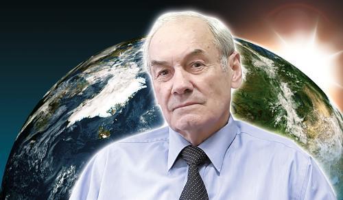 Миры и цивилизации Леонида Ивашова