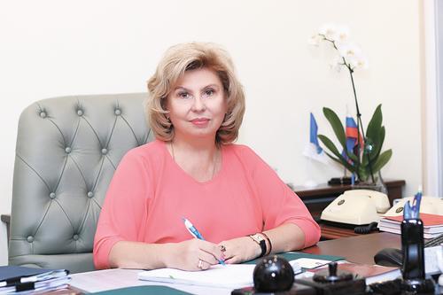 Заявление омбудсмена Татьяны Москальковой по поводу перемирия в Нагорном Карабахе