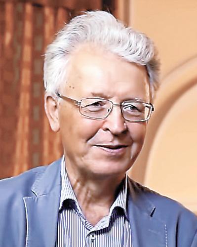 Экономист Валентин Катасонов: «Доллар теряет свои позиции, и мировая финансовая система близка к своему концу»