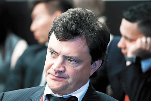 Авиационной отраслью в России управляют бухгалтеры и экономисты