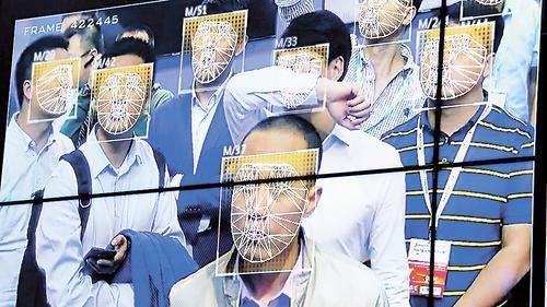 Книга Игоря Диденко «НеВенец творения. Всё, что вы боитесь знать о будущем»: к чему приведёт век цифровых технологий