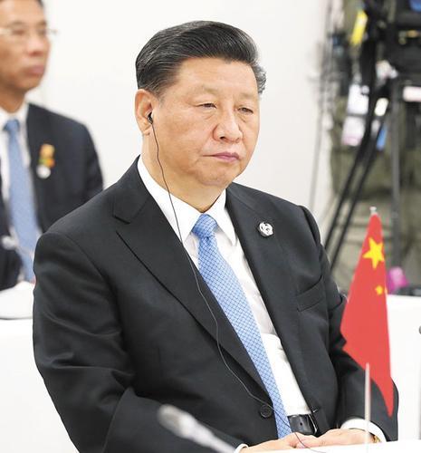В Китае упала рождаемость