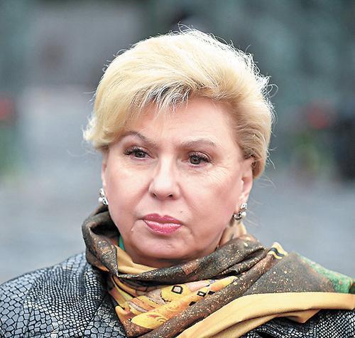 Омбудсмен Татьяна Москалькова помогла получить жилье ликвидатору аварии  на  Чернобыльской  АЭС